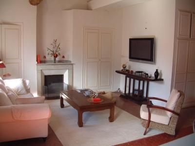 appartement locations de vacances Aix en Provence